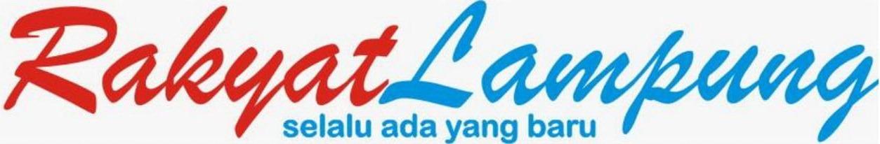 Rakyat Lampung